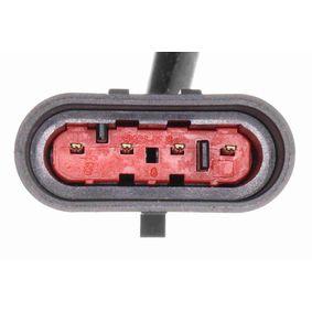VEMO Windscreen washer motor V24-07-0016-1
