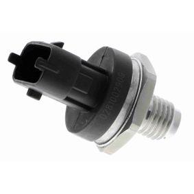 Windscreen wiper motor V24-07-0016-1 VEMO