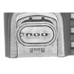 VEMO Zündspule 55234131 für FIAT, ALFA ROMEO, CHRYSLER, LANCIA, ABARTH bestellen