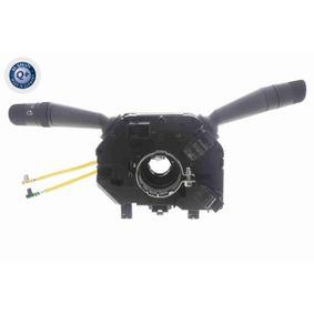 VEMO V24-80-1480 Online Shop