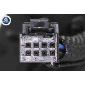 VEMO V24-80-1480 cheaply