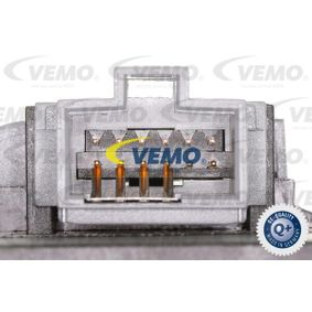 VEMO Steering Column Switch (V24-80-1480) at low price
