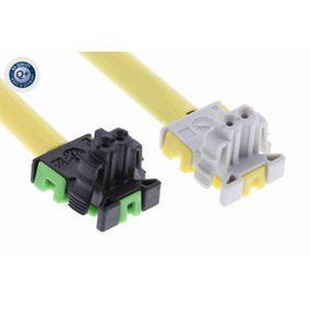 VEMO V24-80-1480