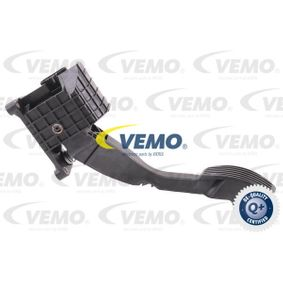VEMO Pedal pads V24-82-0003