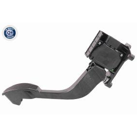 PANDA (169) VEMO Pedal pads V24-82-0003