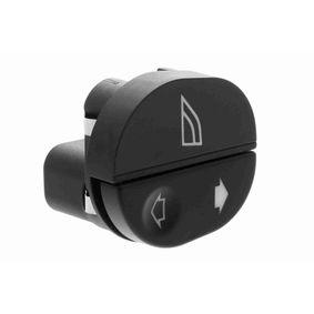 VEMO Botones elevalunas V25-73-0095