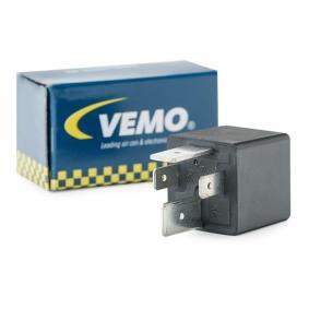 VEMO Glühzeitsteuergerät V30-71-0041