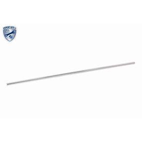 VEMO Wheel Sensor, tyre pressure control system A0009050030 for MERCEDES-BENZ, SMART, INFINITI, ASTON MARTIN acquire