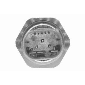 Klimasensor V30-73-0160 VEMO