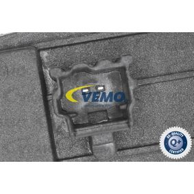 6845788 für OPEL, VAUXHALL, Widerstand, Innenraumgebläse VEMO (V40-79-0011) Online-Shop