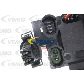 7701206104 für MERCEDES-BENZ, RENAULT, DACIA, Regler, Innenraumgebläse VEMO (V46-79-0028) Online-Shop