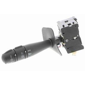 VEMO Mando intermitentes V46-80-0006-1