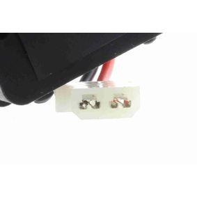 Mando limpiaparabrisas V46-80-0006-1 VEMO