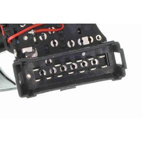 MEGANE I Classic (LA0/1_) VEMO Palanca de intermitente V46-80-0006-1