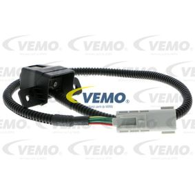 Kfz Rückfahrkamera, Einparkhilfe von VEMO bequem online kaufen