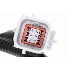 Κάμερα οπισθοπορείας, υποβοήθηση παρκαρίσματος για αυτοκίνητα της VEMO – φθηνή τιμή