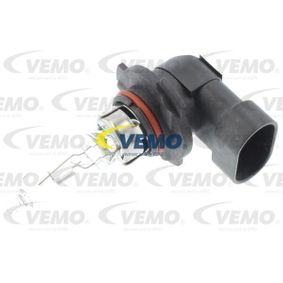 Glühlampe, Fernscheinwerfer (V99-84-0070) von VEMO kaufen