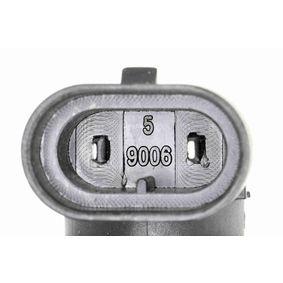 Bulb, spotlight V99-84-0071 online shop