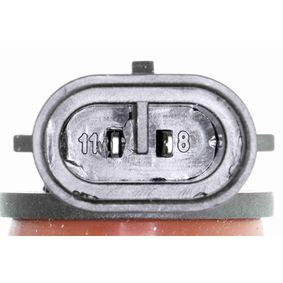 Крушка с нагреваема жичка, фар за дълги светлини V99-84-0077 онлайн магазин