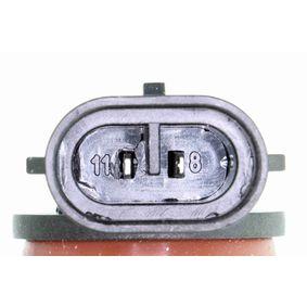 Bulb, spotlight V99-84-0077-1 online shop