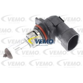 Glühlampe, Fernscheinwerfer (V99-84-0078) von VEMO kaufen