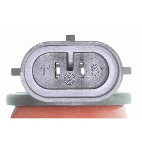 Bulb, fog light V99-84-0079 online shop