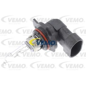 Bulb, spotlight (V99-84-0080) from VEMO buy
