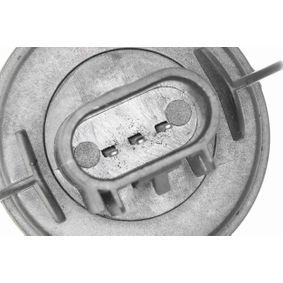 Крушка с нагреваема жичка, фар за дълги светлини V99-84-0083 онлайн магазин