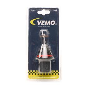 Glühlampe, Fernscheinwerfer (V99-84-0084) von VEMO kaufen