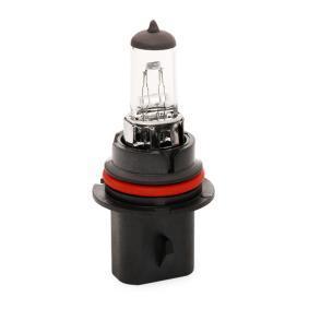 VEMO Bulb, spotlight (V99-84-0084) at low price