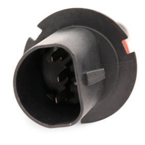 VEMO V99-84-0084