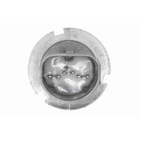 Крушка с нагреваема жичка, фар за дълги светлини V99-84-0085 онлайн магазин