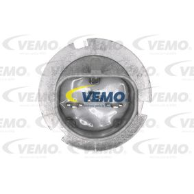 Glühlampe, Fernscheinwerfer V99-84-0085 Online Shop