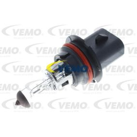 Bulb, spotlight (V99-84-0085) from VEMO buy