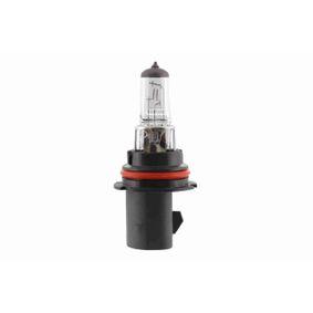 V99-84-0085 Bulb, spotlight from VEMO quality parts