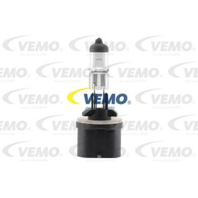 V99-84-0086 Glühlampe, Hauptscheinwerfer von VEMO Qualitäts Ersatzteile