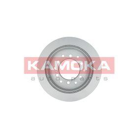 KAMOKA 1031067 acheter