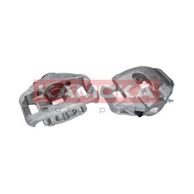 Bremssattel KAMOKA Art.No - JBC0031 OEM: 34116753659 für BMW kaufen