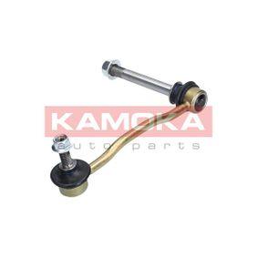 34116753659 für BMW, Bremssattel KAMOKA (JBC0031) Online-Shop