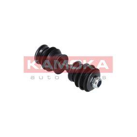 KAMOKA JBC0031 Bremssattel OEM - 34116753659 BMW, A.B.S., OEMparts günstig
