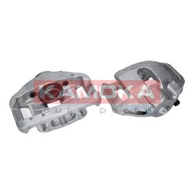 Bremssattel KAMOKA Art.No - JBC0032 OEM: 34116753660 für BMW kaufen