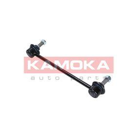 KAMOKA JBC0032 Bremssattel OEM - 34116753660 BMW, A.B.S., OEMparts günstig