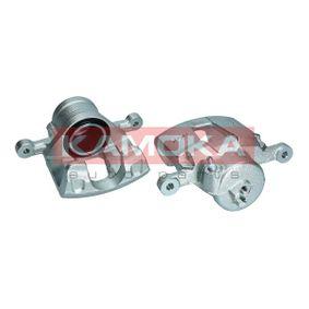 Bremssattel KAMOKA Art.No - JBC0101 OEM: 96549788 für OPEL, CHEVROLET, DAEWOO kaufen