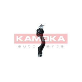 96549788 für OPEL, CHEVROLET, DAEWOO, Bremssattel KAMOKA (JBC0101) Online-Shop