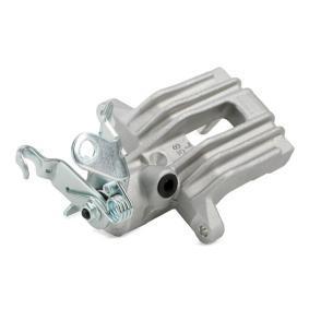 1K0615423A für VW, OPEL, AUDI, SKODA, SEAT, Bremssattel KAMOKA (JBC0227) Online-Shop
