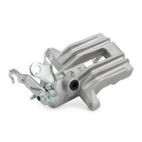 KAMOKA JBC0227 Bremssattel OEM - 1K0615423A AUDI, OPEL, SEAT, SKODA, VW, VAG, TRW, METELLI, A.B.S., BRINK, OEMparts, PATRON günstig