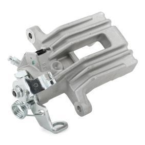 8N0615424 für VW, AUDI, SKODA, SEAT, Bremssattel KAMOKA (JBC0240) Online-Shop