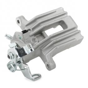 1J0615424 für VW, AUDI, SKODA, SEAT, Bremssattel KAMOKA (JBC0240) Online-Shop