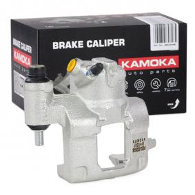 PANDA (169) KAMOKA Brake calipers JBC0446