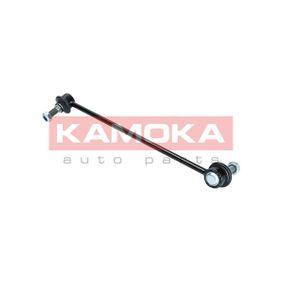 Brake calipers (JBC0446) producer KAMOKA for FIAT PANDA (169) year of manufacture 09/2003, 60 HP Online Shop